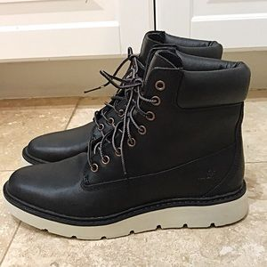 Timberland Boot 6in Poshmark ShoesKenniston Womens 7 Laceup Ybvf76gy